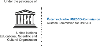 Austrian Commission for UNESCO/Österreichische UNESCO-Kommission